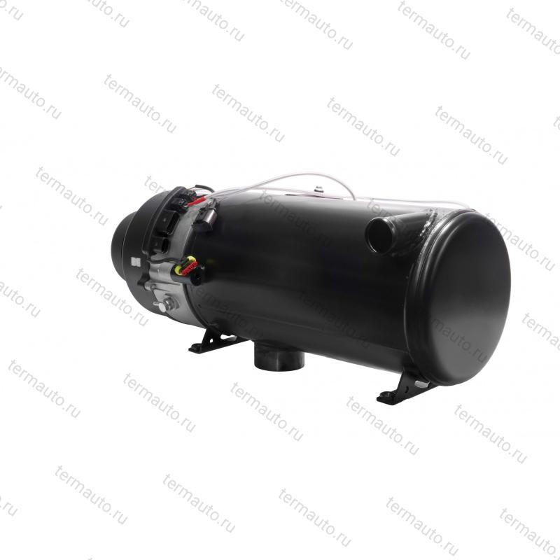 Подогреватель двигателя 30кВт для автобуса (аналог DBW300)