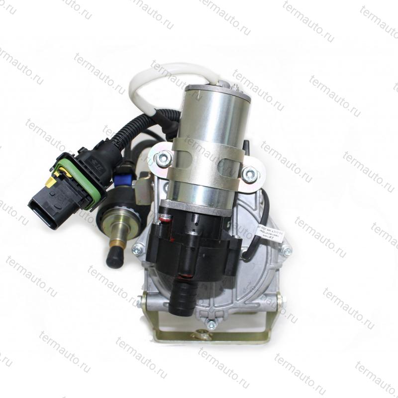 Подогреватель двигателя 16-01СТ дизельный 24В