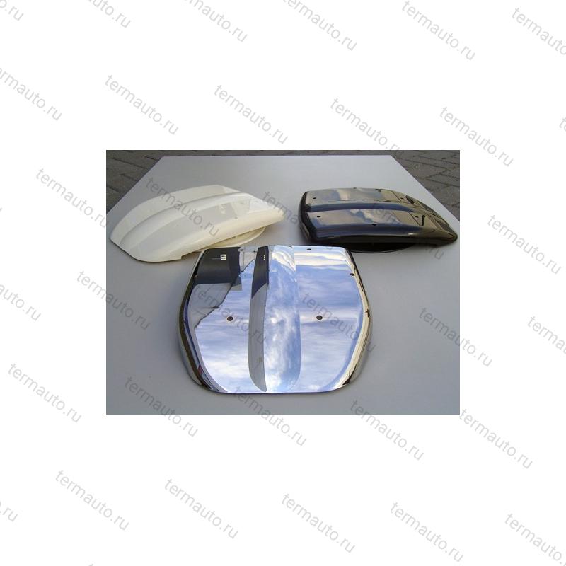 Вентилятор накрышный 02-2300 LDS 24V